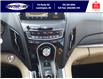 2021 Acura RDX Tech (Stk: S10718R) in Leamington - Image 30 of 31