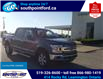 2018 Ford F-150 XLT (Stk: S7067A) in Leamington - Image 3 of 30