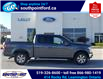 2018 Ford F-150 XLT (Stk: S7067A) in Leamington - Image 4 of 30