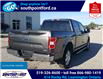 2018 Ford F-150 XLT (Stk: S7067A) in Leamington - Image 6 of 30