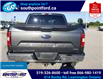 2018 Ford F-150 XLT (Stk: S7067A) in Leamington - Image 7 of 30