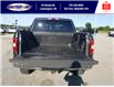 2018 Ford F-150 XLT (Stk: S7067A) in Leamington - Image 8 of 30