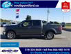 2018 Ford F-150 XLT (Stk: S7067A) in Leamington - Image 10 of 30