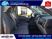 2018 Ford F-150 XLT (Stk: S7067A) in Leamington - Image 13 of 30