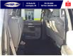2018 Ford F-150 XLT (Stk: S7067A) in Leamington - Image 14 of 30