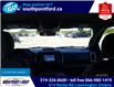 2018 Ford F-150 XLT (Stk: S7067A) in Leamington - Image 17 of 30