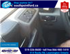 2018 Ford F-150 XLT (Stk: S7067A) in Leamington - Image 18 of 30