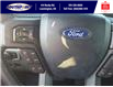 2018 Ford F-150 XLT (Stk: S7067A) in Leamington - Image 20 of 30