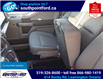 2018 Ford F-150 XLT (Stk: S7067A) in Leamington - Image 22 of 30