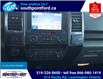 2018 Ford F-150 XLT (Stk: S7067A) in Leamington - Image 23 of 30