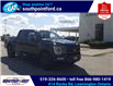 2021 Ford F-150 Lariat (Stk: S10716R) in Leamington - Image 3 of 26