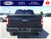 2021 Ford F-150 Lariat (Stk: S10716R) in Leamington - Image 6 of 26