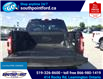 2021 Ford F-150 Lariat (Stk: S10716R) in Leamington - Image 7 of 26