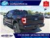 2021 Ford F-150 Lariat (Stk: S10716R) in Leamington - Image 8 of 26