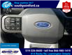 2021 Ford F-150 Lariat (Stk: S10716R) in Leamington - Image 19 of 26
