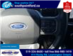 2021 Ford F-150 Lariat (Stk: S10716R) in Leamington - Image 20 of 26