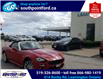 2017 Fiat 124 Spider Lusso (Stk: S10725R) in Leamington - Image 1 of 28