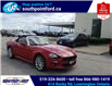 2017 Fiat 124 Spider Lusso (Stk: S10725R) in Leamington - Image 3 of 28
