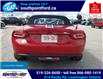 2017 Fiat 124 Spider Lusso (Stk: S10725R) in Leamington - Image 7 of 28