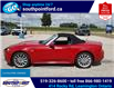 2017 Fiat 124 Spider Lusso (Stk: S10725R) in Leamington - Image 10 of 28