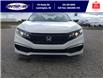 2021 Honda Civic LX (Stk: S10717R) in Leamington - Image 2 of 26