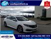 2021 Honda Civic LX (Stk: S10717R) in Leamington - Image 3 of 26