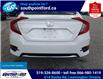 2021 Honda Civic LX (Stk: S10717R) in Leamington - Image 6 of 26
