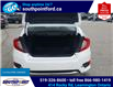 2021 Honda Civic LX (Stk: S10717R) in Leamington - Image 7 of 26