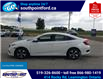 2021 Honda Civic LX (Stk: S10717R) in Leamington - Image 9 of 26