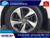 2021 Honda Civic LX (Stk: S10717R) in Leamington - Image 11 of 26