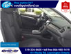 2021 Honda Civic LX (Stk: S10717R) in Leamington - Image 12 of 26