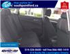 2021 Honda Civic LX (Stk: S10717R) in Leamington - Image 13 of 26