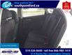 2021 Honda Civic LX (Stk: S10717R) in Leamington - Image 14 of 26