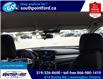 2021 Honda Civic LX (Stk: S10717R) in Leamington - Image 15 of 26