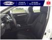 2021 Honda Civic LX (Stk: S10717R) in Leamington - Image 16 of 26