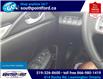 2021 Honda Civic LX (Stk: S10717R) in Leamington - Image 17 of 26