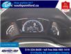 2021 Honda Civic LX (Stk: S10717R) in Leamington - Image 18 of 26