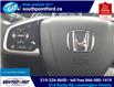 2021 Honda Civic LX (Stk: S10717R) in Leamington - Image 19 of 26