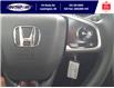 2021 Honda Civic LX (Stk: S10717R) in Leamington - Image 20 of 26