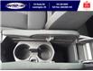 2021 Honda Civic LX (Stk: S10717R) in Leamington - Image 22 of 26