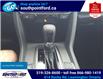 2021 Honda Civic LX (Stk: S10717R) in Leamington - Image 23 of 26