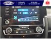2021 Honda Civic LX (Stk: S10717R) in Leamington - Image 25 of 26