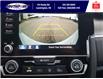 2021 Honda Civic LX (Stk: S10717R) in Leamington - Image 26 of 26