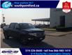 2014 Honda Ridgeline Touring (Stk: S7064A) in Leamington - Image 1 of 28