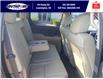 2014 Honda Ridgeline Touring (Stk: S7064A) in Leamington - Image 13 of 28