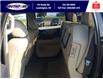 2014 Honda Ridgeline Touring (Stk: S7064A) in Leamington - Image 14 of 28