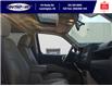 2014 Honda Ridgeline Touring (Stk: S7064A) in Leamington - Image 15 of 28