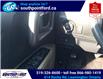 2014 Honda Ridgeline Touring (Stk: S7064A) in Leamington - Image 17 of 28