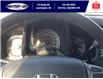 2014 Honda Ridgeline Touring (Stk: S7064A) in Leamington - Image 18 of 28