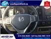 2014 Honda Ridgeline Touring (Stk: S7064A) in Leamington - Image 19 of 28